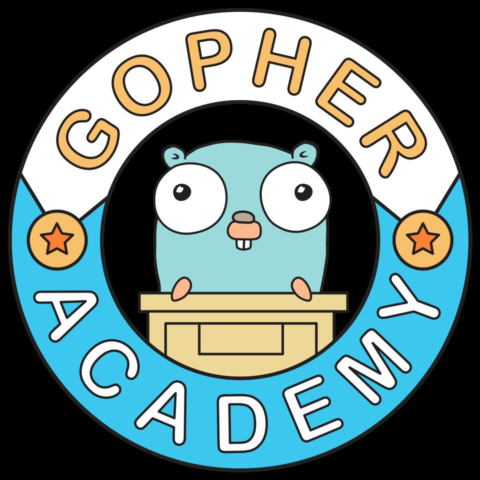 GopherAcademy