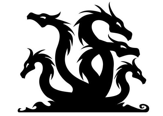 Hydra: Run your own Identity and Access Management service in <5